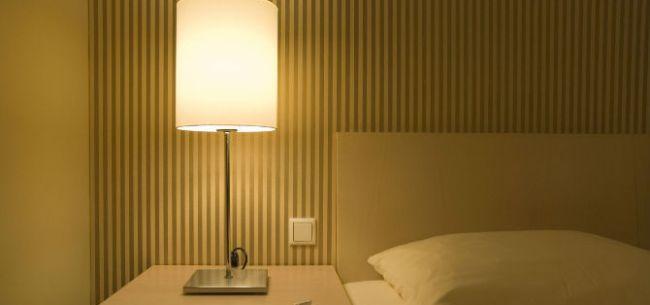 """洲际集团孙健:国际酒店品牌需要在中国""""去高端化"""""""