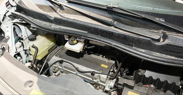 北汽发布全新品牌MPV车型,外形酷似小一号的埃尔法车友有福了