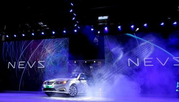 30家新能源车企被点名或将取消资质,可它们都曾说认真造车!