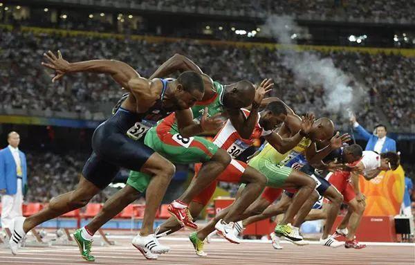 《速度与激情》10秒内Quarter Mile,你知道怎么玩吗?