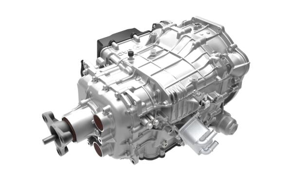 江淮6DCT变速箱深度解读: 如何完美兼顾高效动力与舒适驾乘?