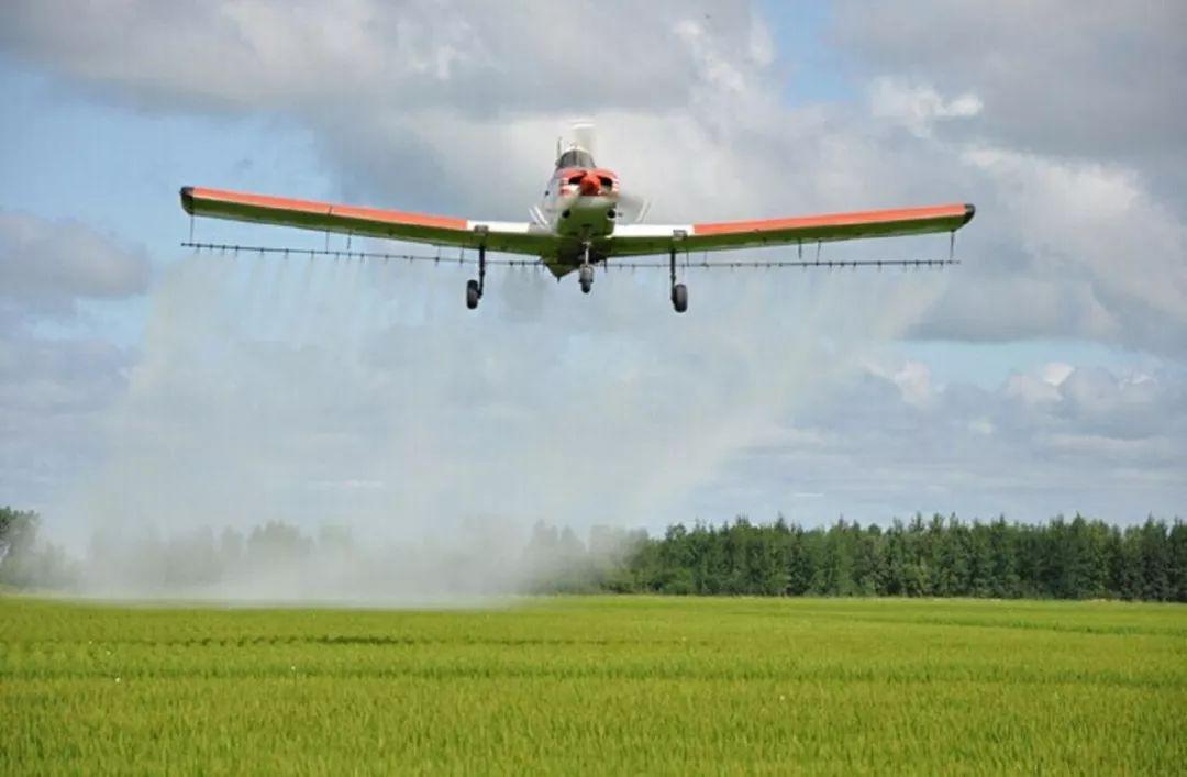 全世界最剧凶的农业机械募化在美国?你们邑搞错,实则是188bet