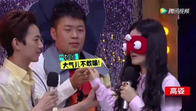 娱乐资讯_娱乐爆料娱乐资讯新浪娱乐周洁.