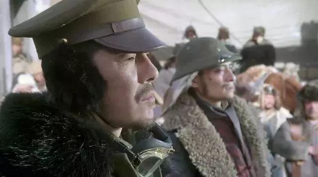 陈坤首次担任伴郎,帅气亮相尽显男神本色