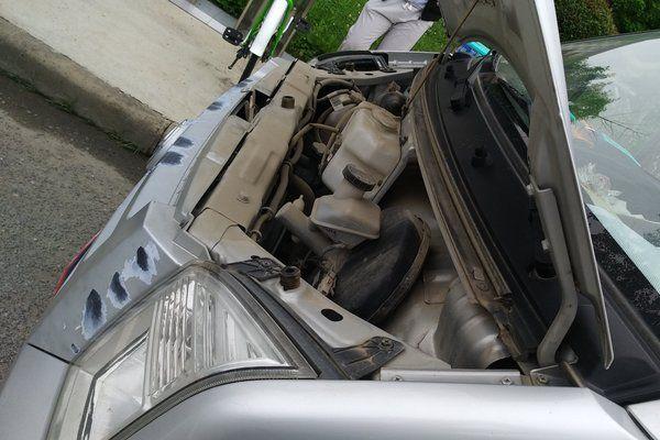 买车买的是实用,选择东风-小康C37,这下全部满足了