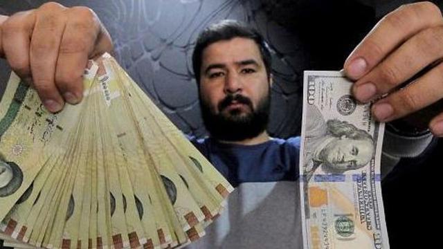欧盟将另建善货体系与伊朗买进卖以规避免美元把持