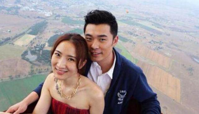 陈赫的老婆是准_陈赫的老婆张子萱泳装照,网友称大长腿牛奶皮肤太迷人