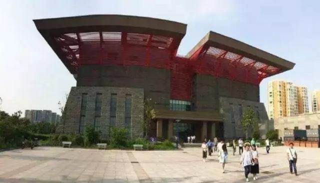 镇江奇石:亳州市博物馆,单词酒文化博览园,灵璧县图片创意英语古井平面设计文化图片