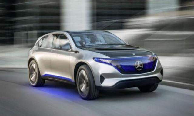 豪华汽车品牌是如何布局新能源战略的?