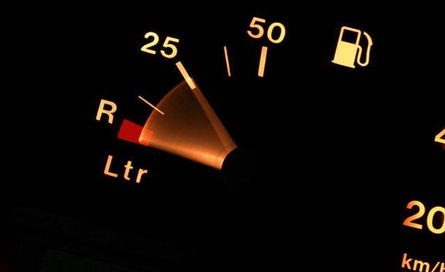 如何选择汽车汽油?这些小知识有了解了吗?