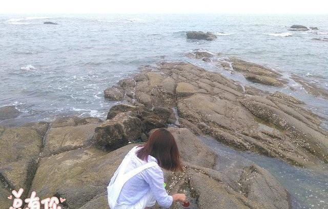 山东日照和你一起去看海(实用篇攻略)腾讯游戏战机攻略雷霆图片