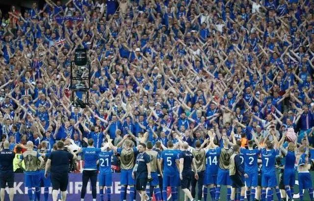 世界杯开赛3天,没想到几乎所有梗都出在了这个国家的