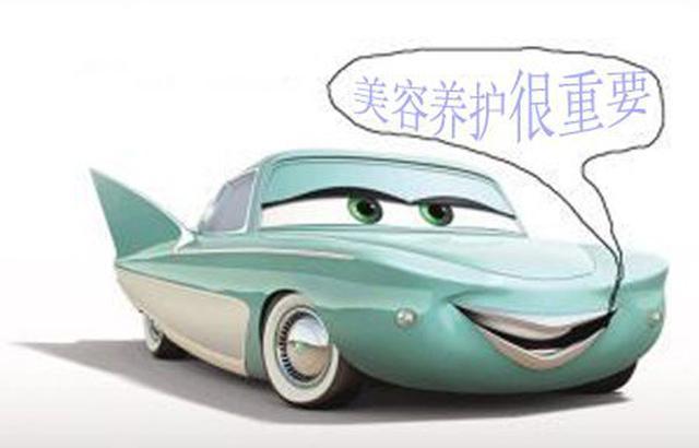 汽车镀膜小常识,你都知道哪些?