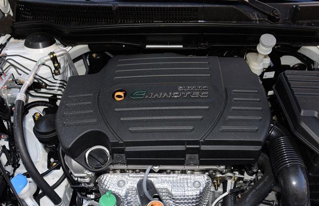 11万,变速箱发动机纯进口,它还是日本唯一亲华企业投产的