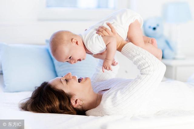 宝宝免疫力最脆弱的时期,宝妈如何护理宝宝及提高宝宝抵抗力?
