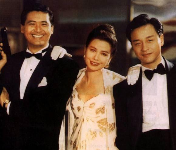 90高清香港心目,谁曾是你电影中的电影女神呢?泰坦尼克号经典年代在线观看图片