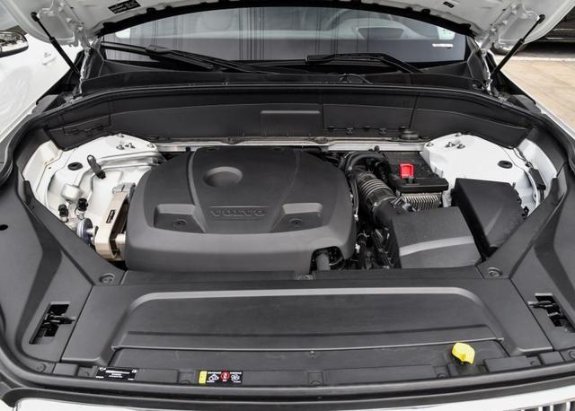 大众旗舰SUV将换代升级,全新一代途锐除了大块头,还有什么看点