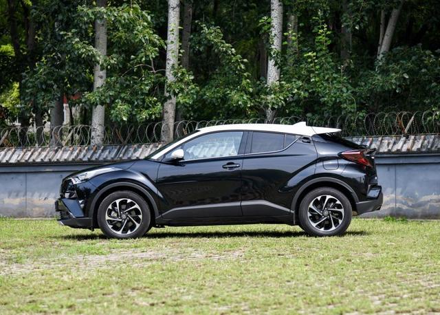 年轻人的第一辆车怎么选?几款颜值与实力出众SUV推荐