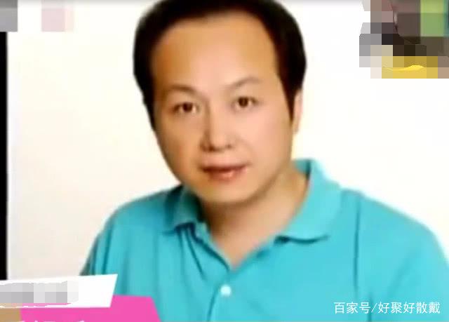 万和城娱乐股东-扬子晚报:镜头以外的平凡罗京初恋甜中带酸(2)