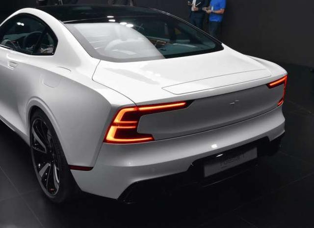 国产超跑兑现承诺,成都工厂开始建设,推四款车型媲美特斯拉