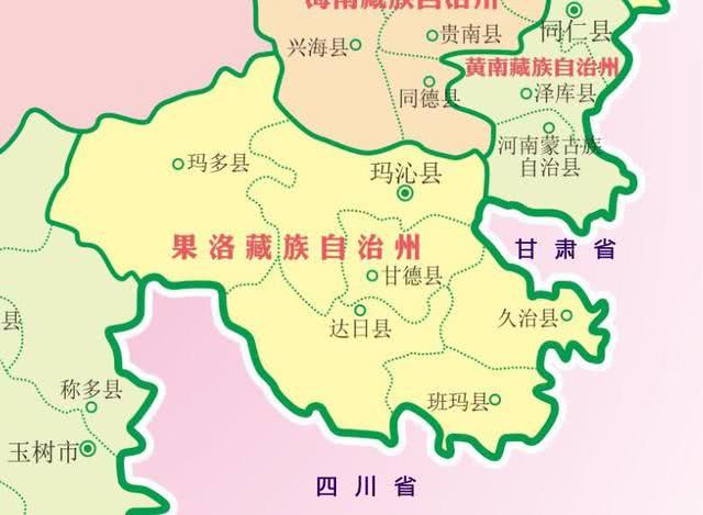三亚人口最少的区_三亚人口分布图