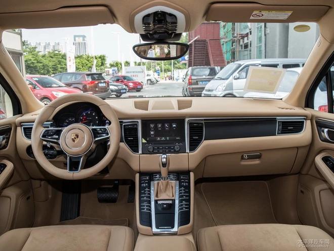 进口车价格全面下调,这些极具驾驶乐趣的豪车,买到就是赚到!