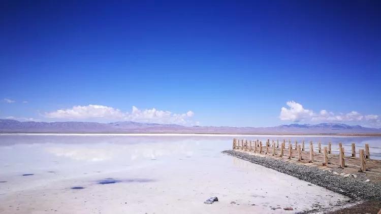 中国最惨景区:风景世界闻名,却因游客成日产12吨垃圾