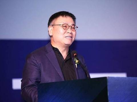 """王忠民:科技与资本的""""合伙""""能带来更大的成长效应"""