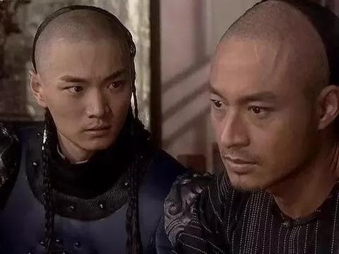 后汉岂能不亡?随郭威攻打东京的尽是百战宿将,隐帝麾下只有妄人