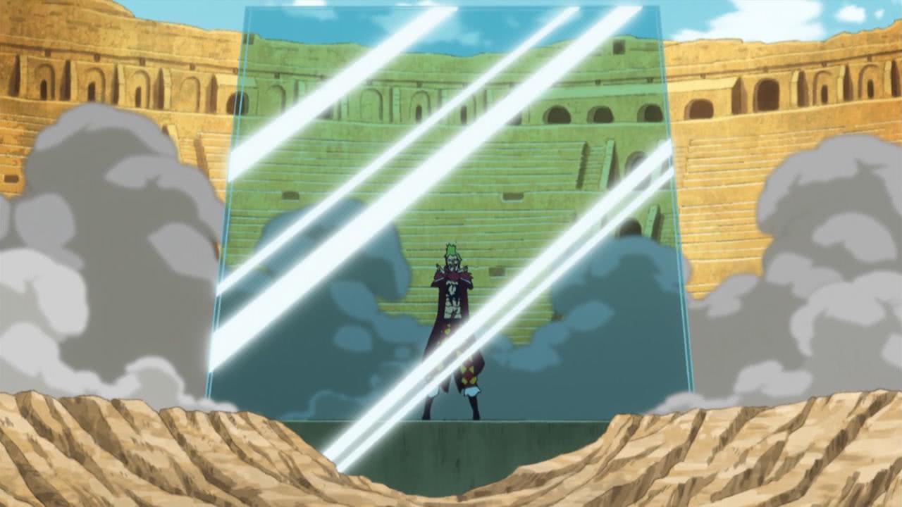 海贼王:屏障果实存在致命缺陷?3个细节告诉你,它的