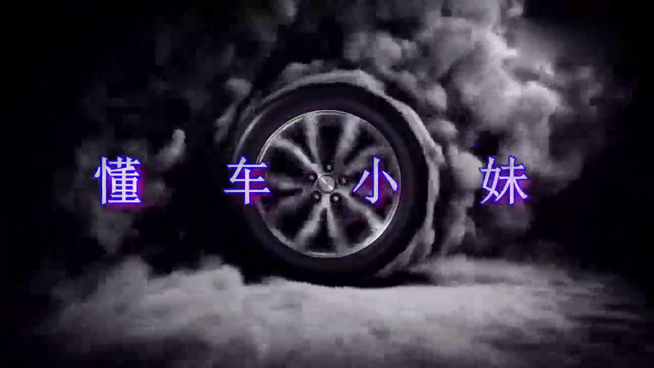 不要再问买本田CRV还是马自达CX5,看完碰撞测试你就知道了