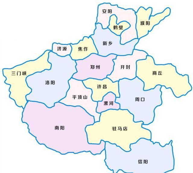 镇平有多少人口_镇平县不愧是玉都,全县面积不多人口已上百万
