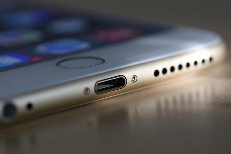 新机之家拯救口松了,充电小米苹果换手机是翻手机么图片