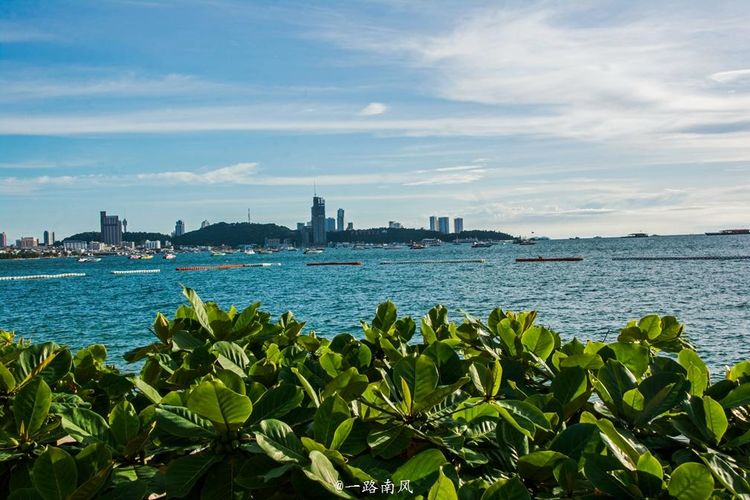 泰国普吉岛发生沉船灾难,牢记这些注意事项可以提高活