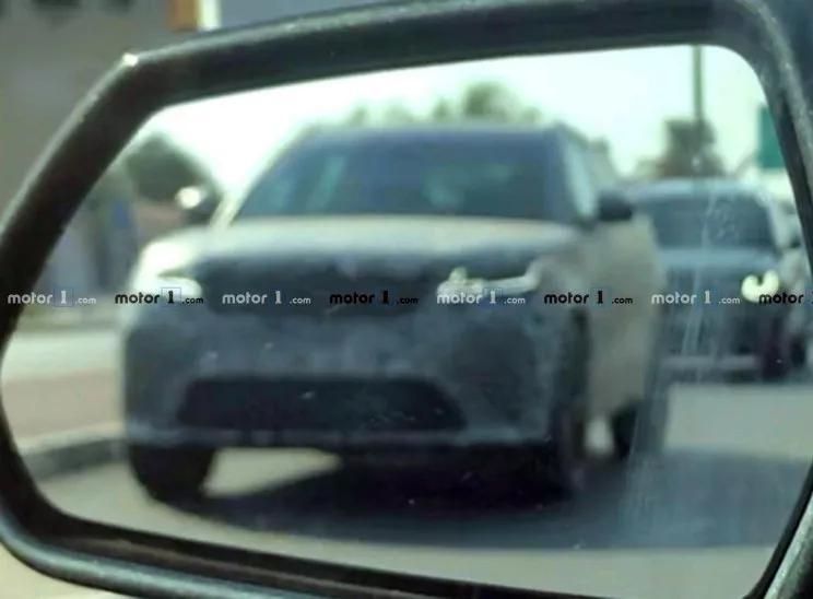 森那美发布BMW 7限量版;风光ix5这预售价真够自信