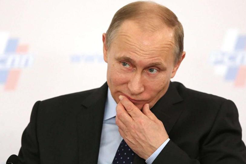 """暴涨1000亿!中国、俄罗斯贸易急剧升温,多亏美国极力""""撮合""""?"""