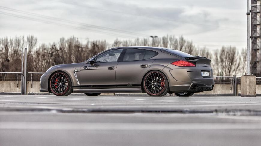 起亚全新轿跑亮相,1.6T涡轮引擎,前脸像斯汀格,车尾又像帕拉梅拉