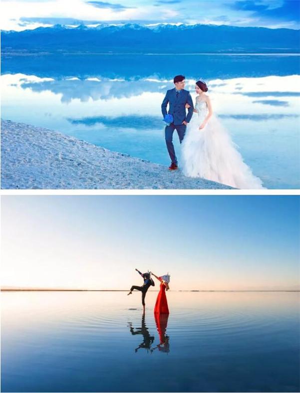 520 | 相约最美盐湖 遇见最美声音