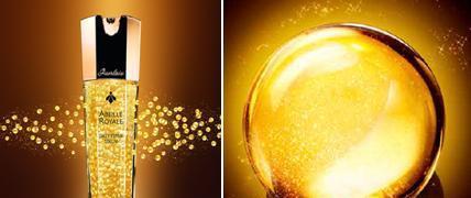 亲测15款油皮可用的抗衰老精华,看哪款适合你