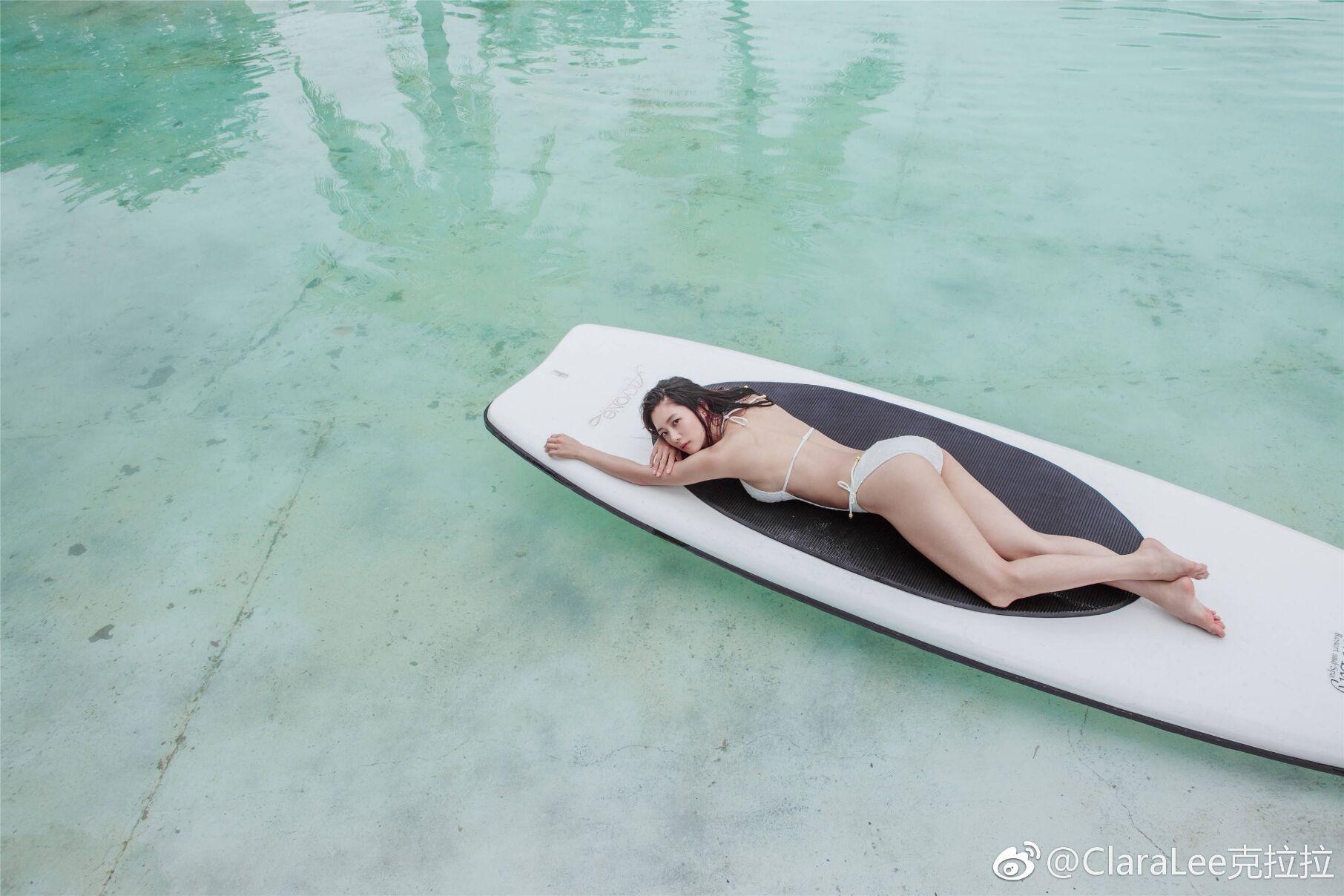 最性感的女星_大表姐癫狂鬼脸登封面 从大尺度拍到证件照