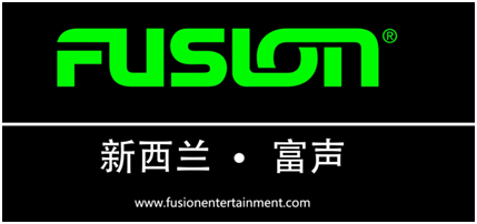 Fusion(新西兰•富声)将亮相2018AIC中国国际房车展