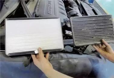 夏季这样用空调简直就是在毁车,别不信,你肯定还在这样做