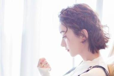 2018年流行编发造型发型头发女图片