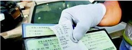 为什么说新规出台后, 驾驶证代扣分已经行不通了?