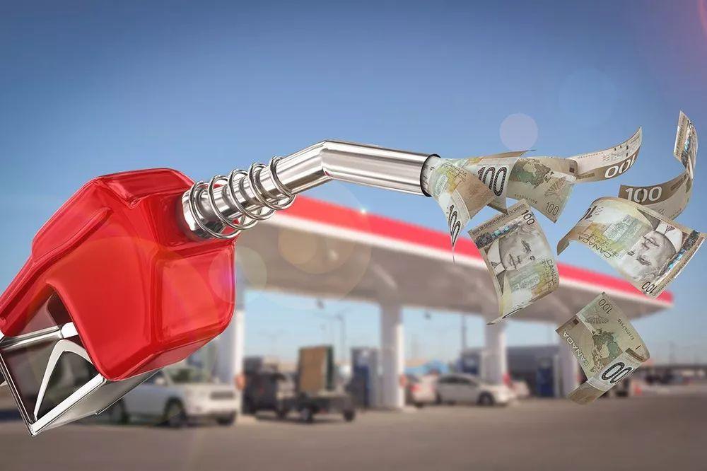 这三款混动车,百公里综合油耗低至1.8L!