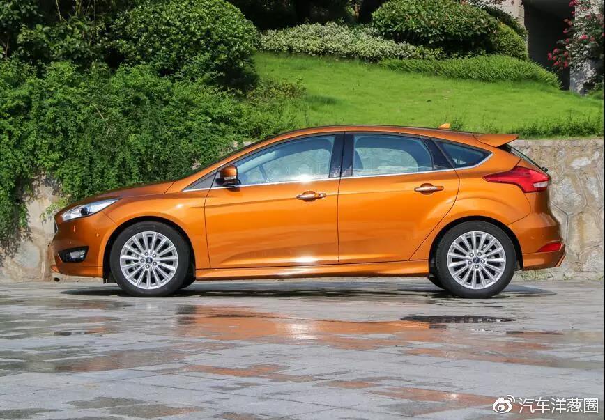 全球轿车销量榜来啦!第1名不出意外还是它!
