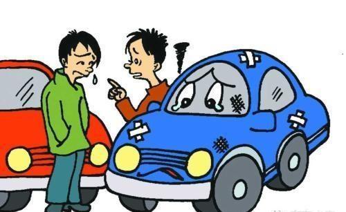 保险公司赔款没下来 保险公司让我先垫付修车费用,这样合理吗?