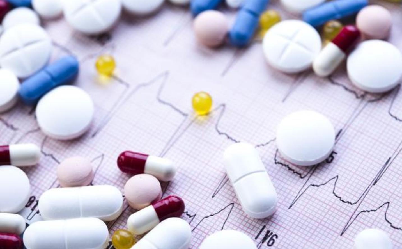 氨氯地平,硝苯地平,两个药物有何区别?来看看专业药师怎么说