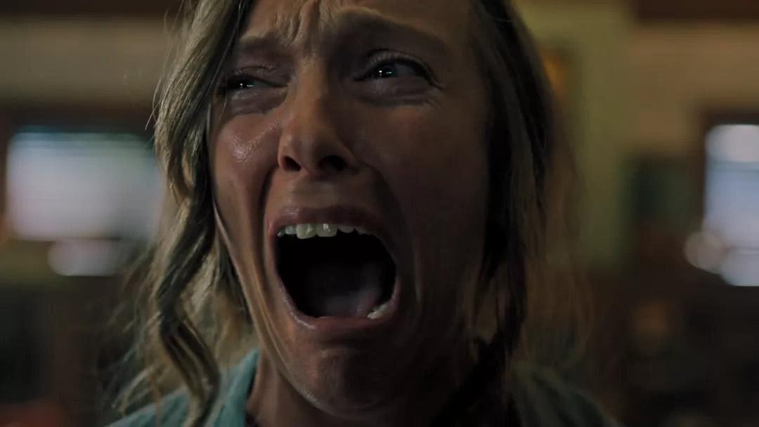 """""""名垂青史""""的恐怖片,有这么夸张吗?"""