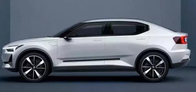 这款SUV 卖19万,直接叫板奥迪,宝马!